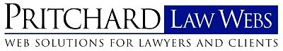 Pritchard Law Webs, Web Solutions for Lawyers and Clients